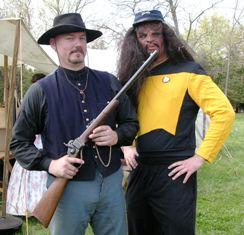 Klingon10