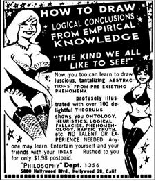 Pornphilosophy